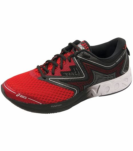 Cherokee Men's Athletic Footwear MNOOSA