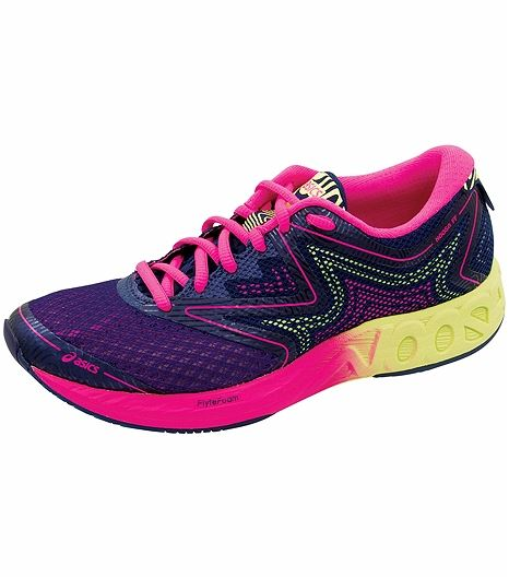 Cherokee Premium Athletic Footwear NOOSA