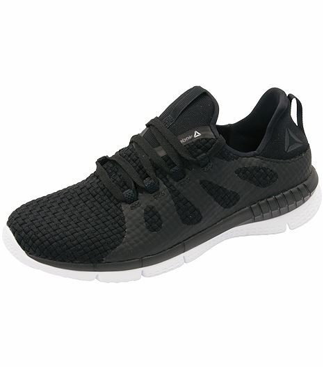 Reebok Women's Athletic Shoe-ZPRINTHER
