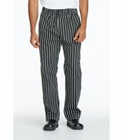 Dickies Chef Traditional Baggy Chef Pant DC11