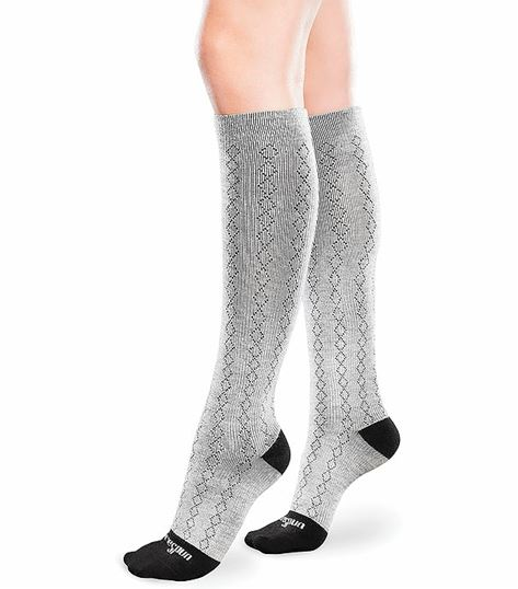 Therafirm 15-20hg Mild Support Sock TFCS107