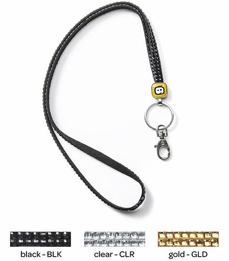 WonderWink Accessories Lanyard 6-Pack 487