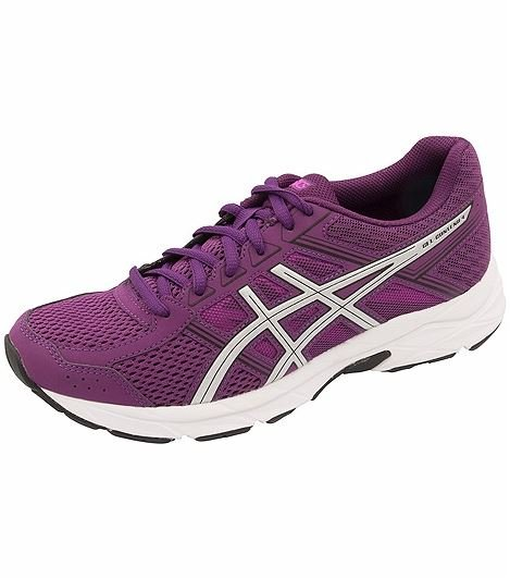 Cherokee Basics Athletic Footwear CONTEND