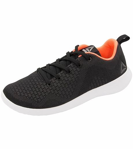 Reebok Premium Athletic Footwear ESOTERRADMX
