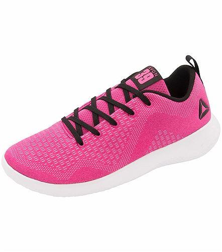 Reebok Premium Athletic Footwear ESOTERRADMX
