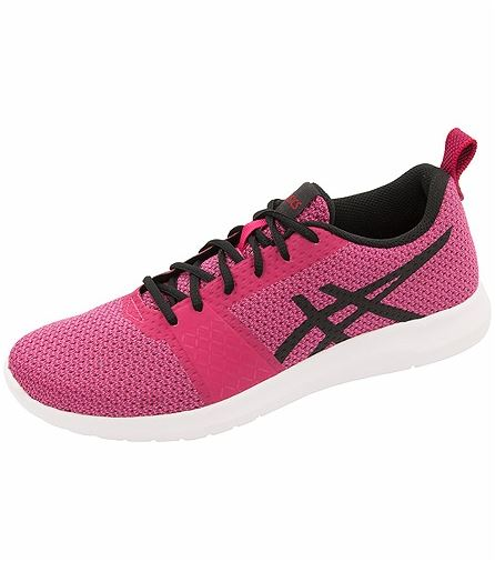 Cherokee Shoes Premium Athletic Footwear KANMEI