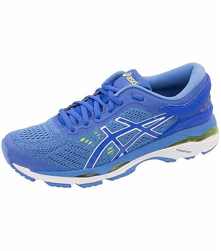Cherokee Premium Athletic Footwear KAYANO