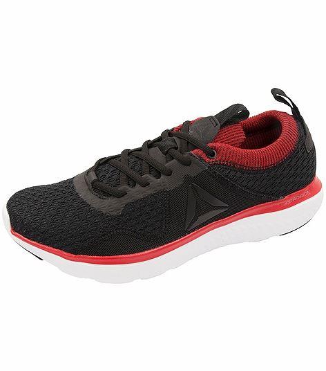 Reebok Premium Athletic Footwear MASTRORIDERUN