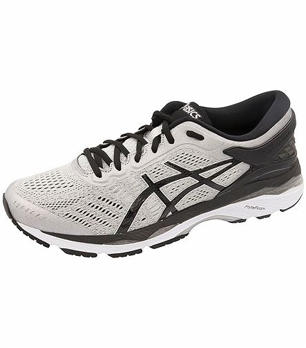 Cherokee Men's Premium Athletic Footwear MKAYANO