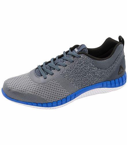 Reebok Premium Athletic Footwear MPRINTRUNPRIME