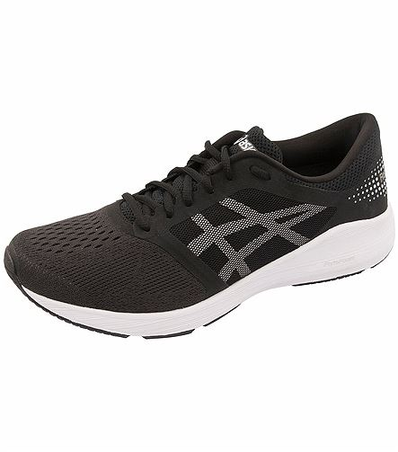 Cherokee Shoes Premium Athletic Footwear MROADHAWK