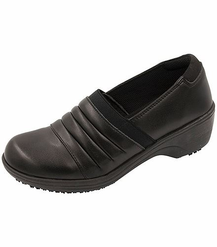 Cherokee Shoes Footwear - Step In NADIA