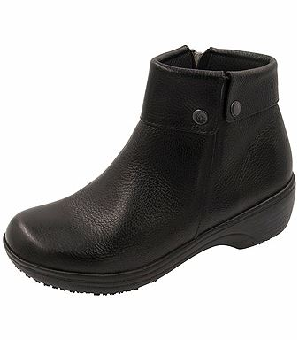 Cherokee Shoes Footwear - Bootie NORMA