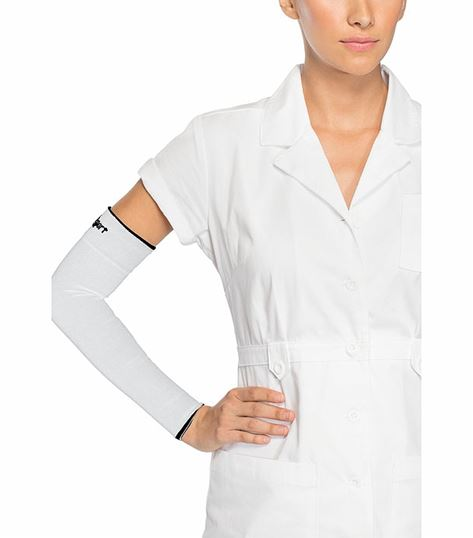 Therafirm 15-20 Mmhg Arm Sleeve TF577