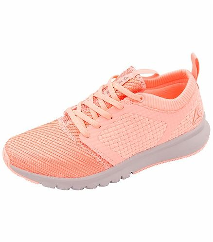 Reebok Premium Athletic Footwear PRINTATHLUX