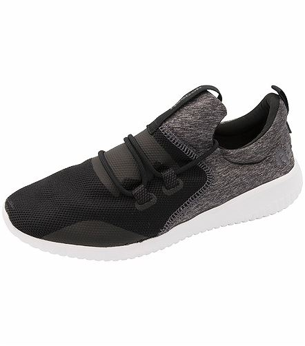 Reebok Premium Athletic Footwear SKYCUSHCASUAL