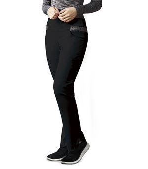 Grey's Anatomy Impact Women's Harmony Slim Cargo Scrub Pants-7227