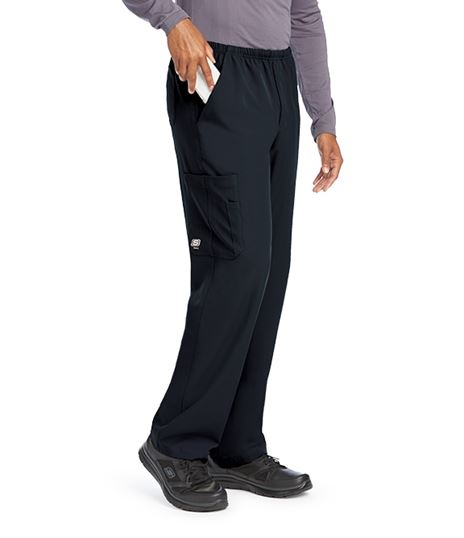 Skechers by Barco 4PKT STRUCTURE CARGO PANT SK0215S