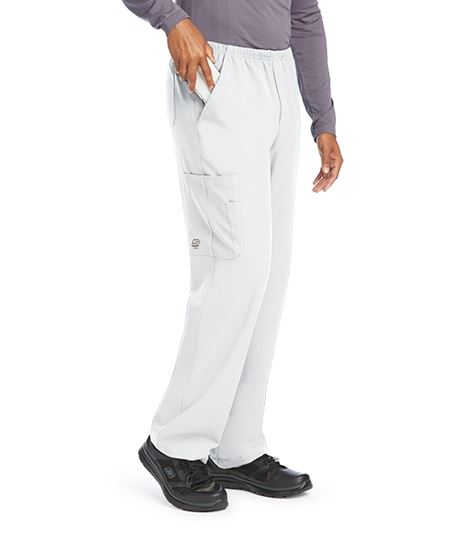 Skechers by Barco 4PKT STRUCTURE CARGO PANT SK0215T