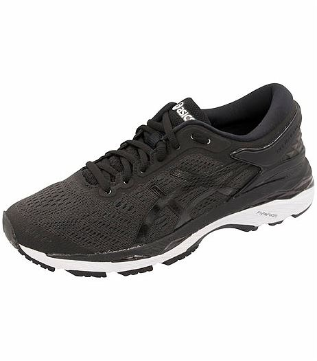 Cherokee Shoes Premium Athletic Footwear GELKAYANO24