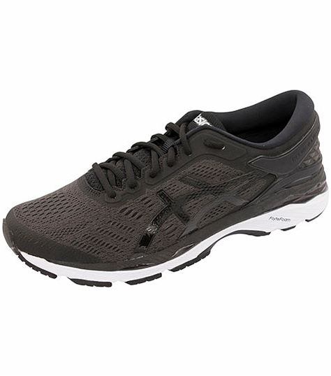 Cherokee Shoes Premium Athletic Footwear MGELKAYANO24