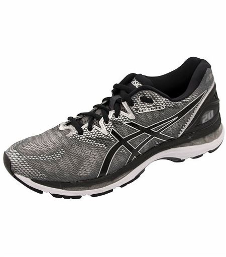 Cherokee Shoes Athletic Premium Footwear MNIMBUS20