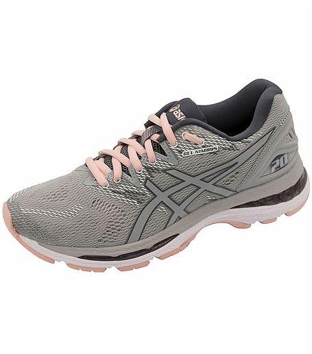 Cherokee Shoes Premium Athletic Footwear NIMBUS20