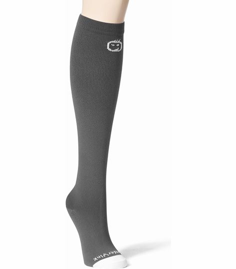WonderWink Accessories WonderWink Compression Socks 479