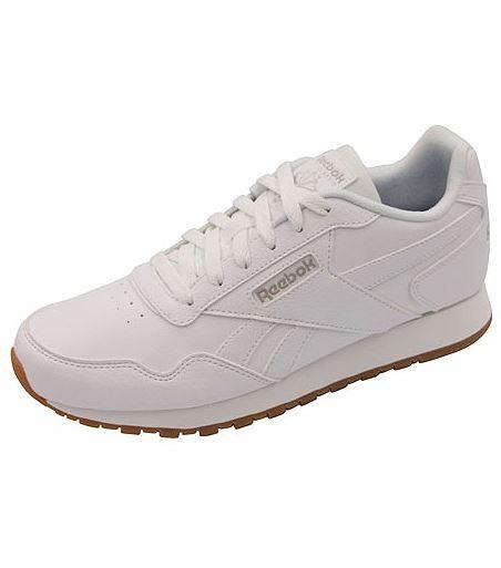 Reebok Ahtletice Footwear CLASSICHARMAN