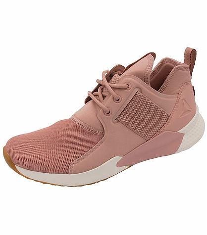 Reebok Athletic Footwear GURESU1