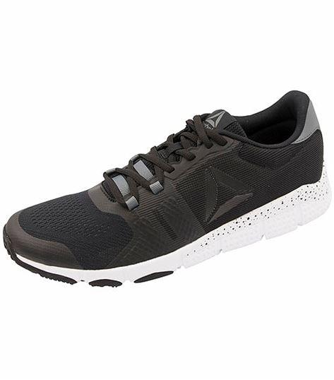 Reebok Athletic Footwear MTRAINFLEX2