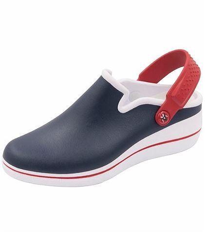 Anywear by Cherokee Imeva Footwear PEAK