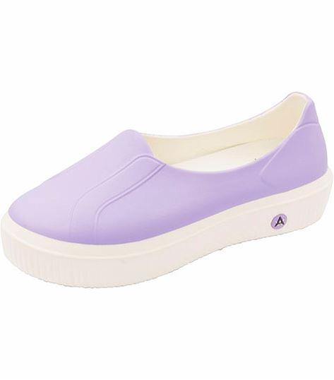 Anywear by Cherokee Imeva Footwear RISE