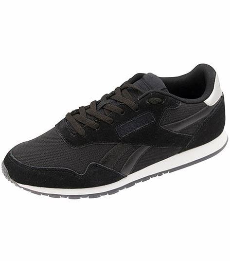 Reebok Athletic Footwear ROYALULTRASL