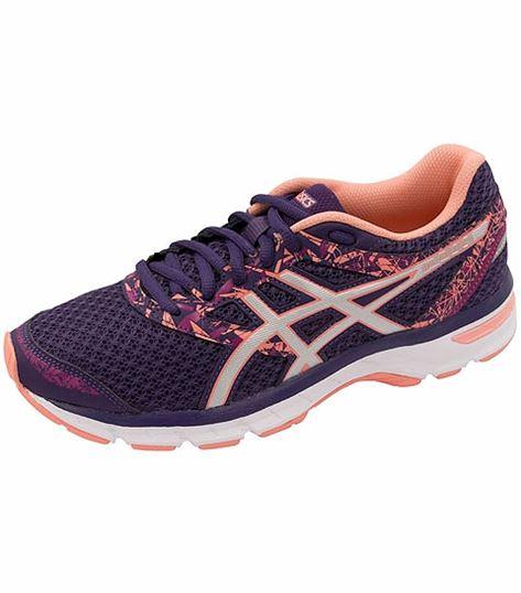 Cherokee Shoes Premium Athletic Footwear GELEXCITE4