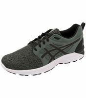 Cherokee Shoes Premium Athletic Footwear MTORRANCE
