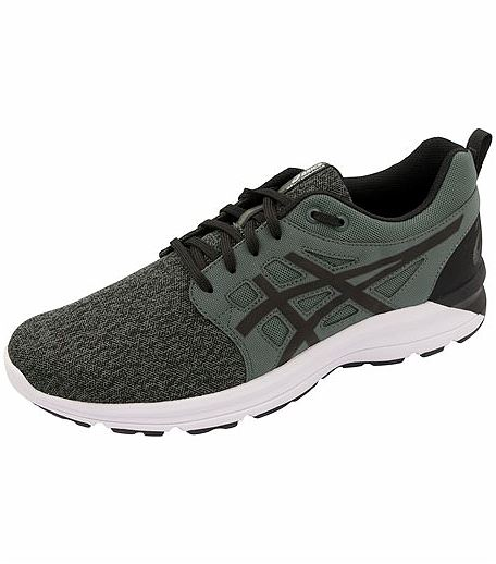 Cherokee Shoes Premium Athletic Footwear MTORRANCE
