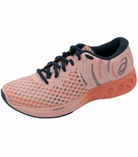 Cherokee Shoes Premium Athletic Footwear NOOSAFF2