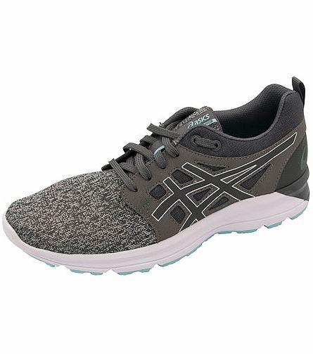 Cherokee Shoes Premium Athletic Footwear TORRANCE