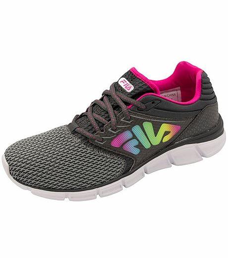 Fila USA Athletic Footwear MULTISWIFT2
