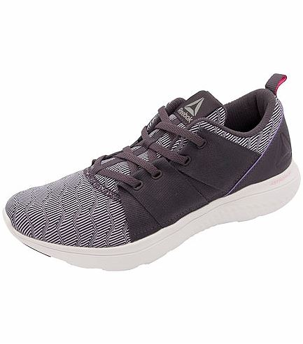 Reebok Athletic Footwear ASTRORIDEAR