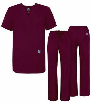 Hanes Ecosmart Jersey Sport Shirt SS054X