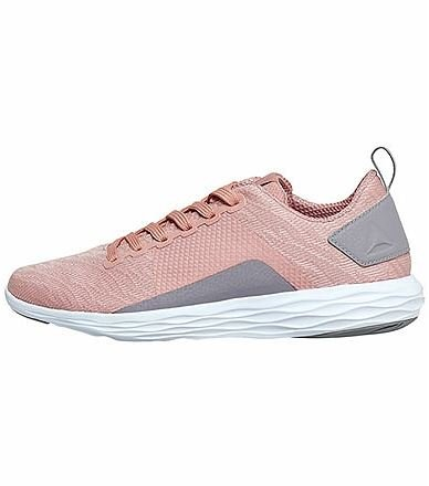 Reebok Athletic Footwear ASTRORIDEWALK