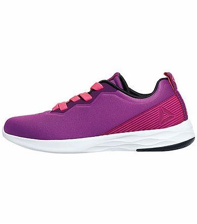 Reebok Athletic Footwear ASTRORIDEP