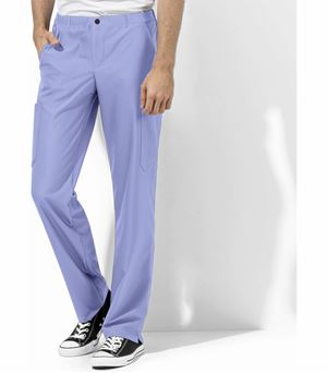 WonderWink WonderTech Men's Pant 5213