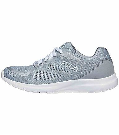Fila USA Athletic Footwear MEMORYOCTAVE2