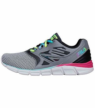 Fila USA Athletic Footwear MULTISWIFT