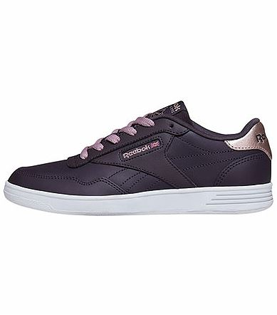 Reebok Athletic Footwear CLUBMEMT
