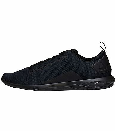 Reebok Athletic Footwear MASTRORIDEWALK
