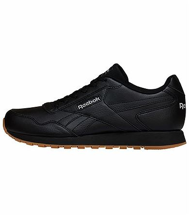 Reebok Athletic Footwear MCLHARMANRUN